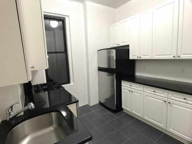 2 Bedrooms, Manhattan Valley Rental in NYC for $3,950 - Photo 1