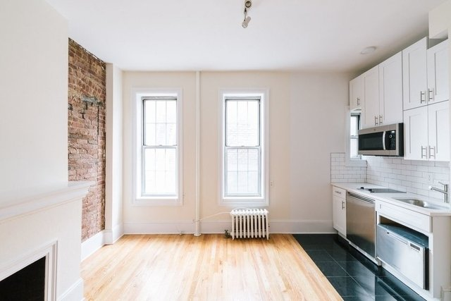 Studio, Greenwich Village Rental in NYC for $2,668 - Photo 2