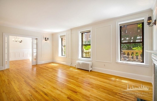 2 Bedrooms, Lenox Hill Rental in NYC for $7,300 - Photo 2