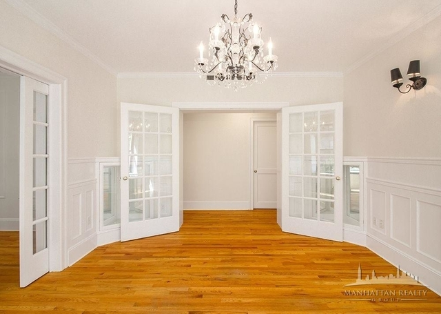 2 Bedrooms, Lenox Hill Rental in NYC for $7,300 - Photo 1