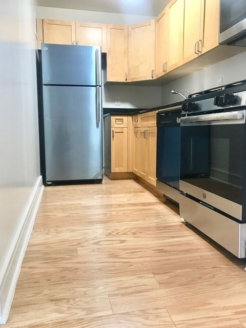 Studio, Upper West Side Rental in NYC for $1,830 - Photo 2
