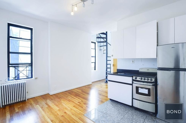 1 Bedroom, Little Italy Rental in NYC for $2,690 - Photo 1