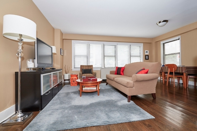 1 Bedroom, Upper East Side Rental in NYC for $4,300 - Photo 1