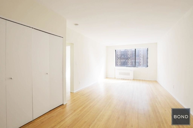 2 Bedrooms, Hell's Kitchen Rental in NYC for $3,695 - Photo 1