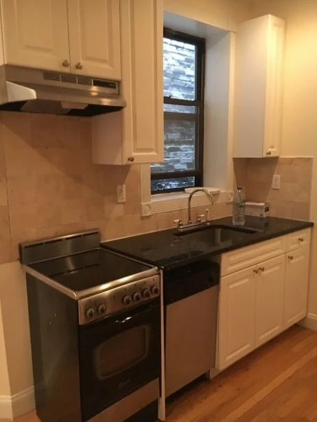 2 Bedrooms, Lincoln Square Rental in NYC for $3,000 - Photo 1