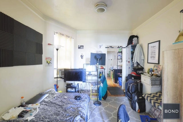 1 Bedroom, Greenwich Village Rental in NYC for $3,290 - Photo 2