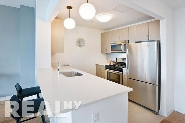 Studio, Rego Park Rental in NYC for $2,395 - Photo 1