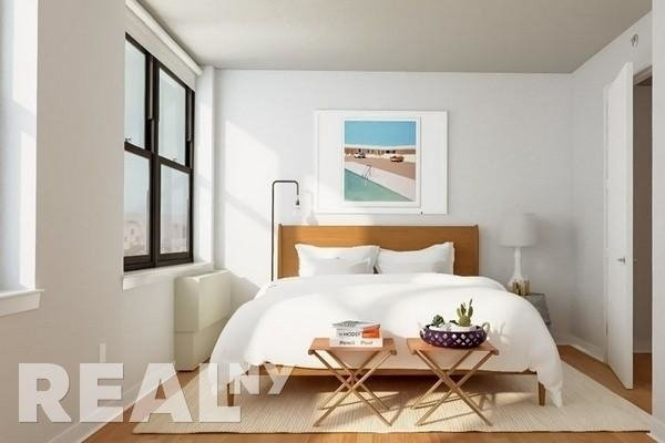 2 Bedrooms, NoHo Rental in NYC for $9,395 - Photo 2
