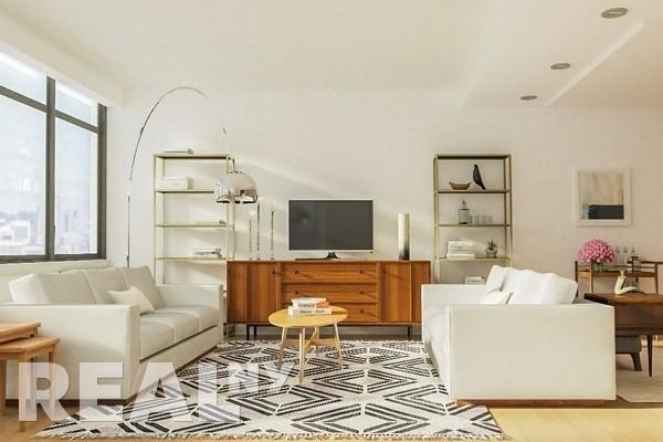 2 Bedrooms, NoHo Rental in NYC for $9,395 - Photo 1