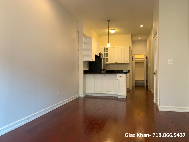Studio, Midtown East Rental in NYC for $2,125 - Photo 2