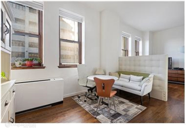 Studio, Gramercy Park Rental in NYC for $3,200 - Photo 1