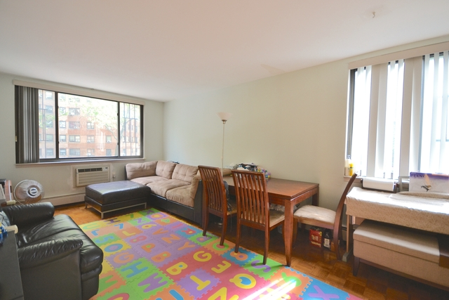 2 Bedrooms, Cooperative Village Rental in NYC for $3,600 - Photo 1