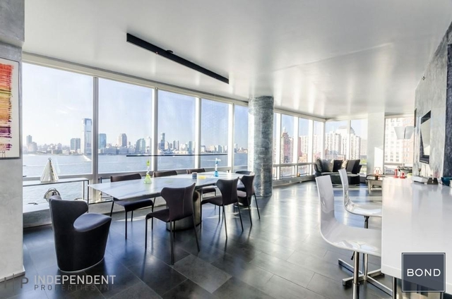 2 Bedrooms, Financial District Rental in NYC for $19,950 - Photo 1