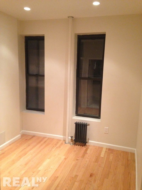 2 Bedrooms, SoHo Rental in NYC for $4,395 - Photo 2