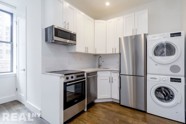 2 Bedrooms, SoHo Rental in NYC for $4,100 - Photo 1