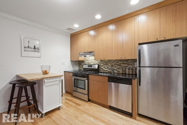 2 Bedrooms, SoHo Rental in NYC for $5,300 - Photo 1