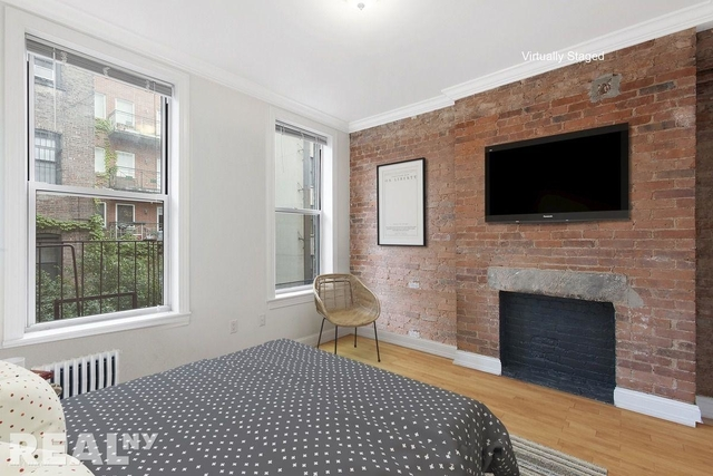 2 Bedrooms, SoHo Rental in NYC for $5,300 - Photo 2