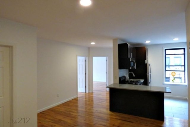 3 Bedrooms, Inwood Rental in NYC for $3,095 - Photo 1