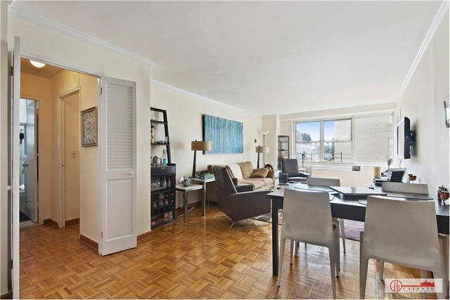 2 Bedrooms, Riverdale Rental in NYC for $3,295 - Photo 1