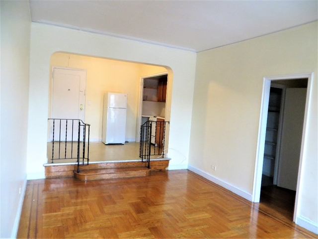 Studio, Fordham Manor Rental in NYC for $1,275 - Photo 2