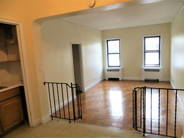 Studio, Fordham Manor Rental in NYC for $1,275 - Photo 1