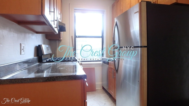 1 Bedroom, Forest Hills Rental in NYC for $1,875 - Photo 1