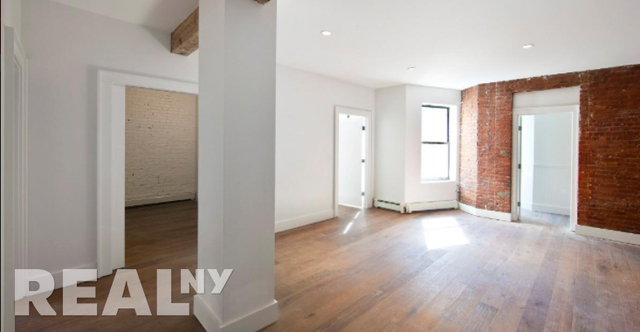 4 Bedrooms, Lower East Side Rental in NYC for $6,600 - Photo 1