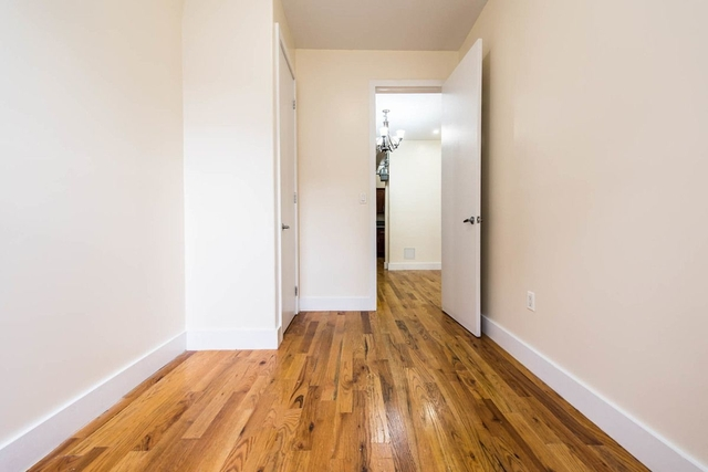 2 Bedrooms, East Williamsburg Rental in NYC for $2,495 - Photo 2