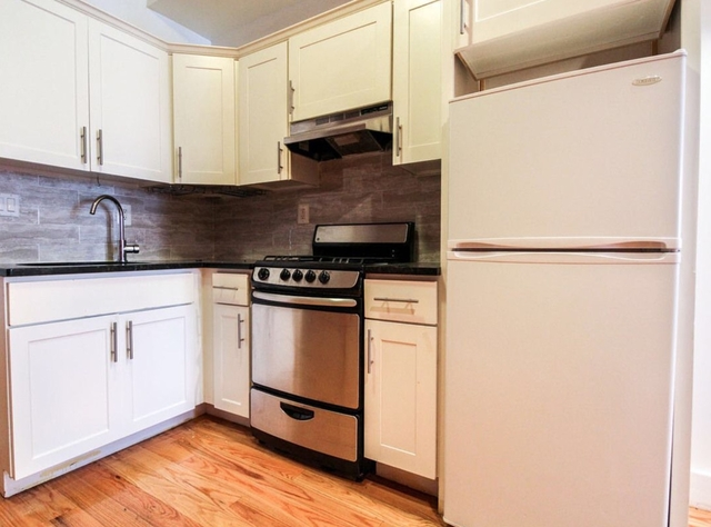 2 Bedrooms, East Williamsburg Rental in NYC for $2,650 - Photo 2