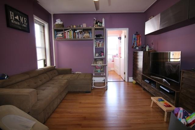 1 Bedroom, Ridgewood Rental in NYC for $1,650 - Photo 1