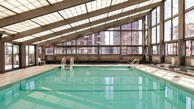 1 Bedroom, Murray Hill Rental in NYC for $4,845 - Photo 1