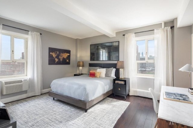 2 Bedrooms, Stuyvesant Town - Peter Cooper Village Rental in NYC for $3,727 - Photo 2