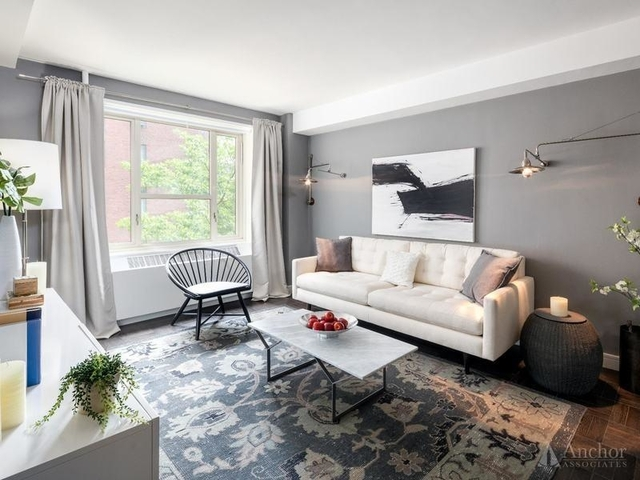 4 Bedrooms, Stuyvesant Town - Peter Cooper Village Rental in NYC for $6,677 - Photo 2