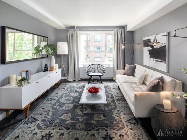 4 Bedrooms, Stuyvesant Town - Peter Cooper Village Rental in NYC for $6,677 - Photo 1