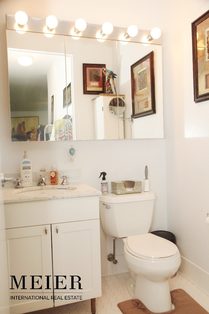 1 Bedroom, Hunters Point Rental in NYC for $2,570 - Photo 2