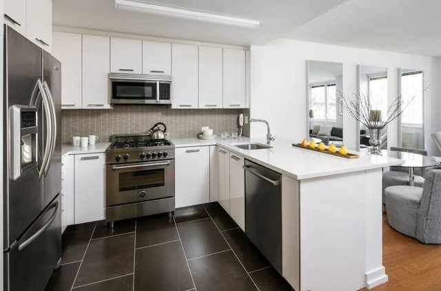 1 Bedroom, Upper West Side Rental in NYC for $5,600 - Photo 1