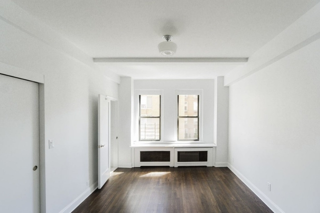 3 Bedrooms, Upper East Side Rental in NYC for $8,800 - Photo 1