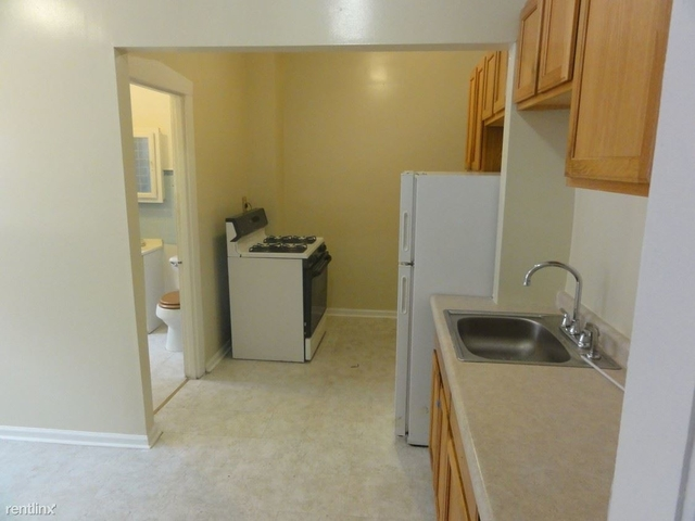 1 Bedroom, South Shore Rental in Chicago, IL for $1,044 - Photo 2