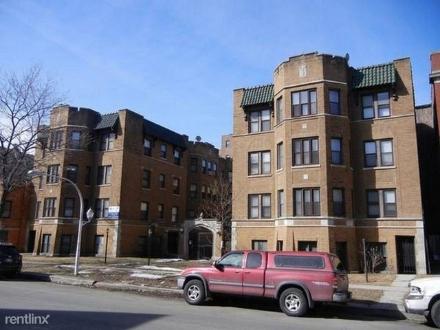 1 Bedroom, South Shore Rental in Chicago, IL for $1,044 - Photo 1
