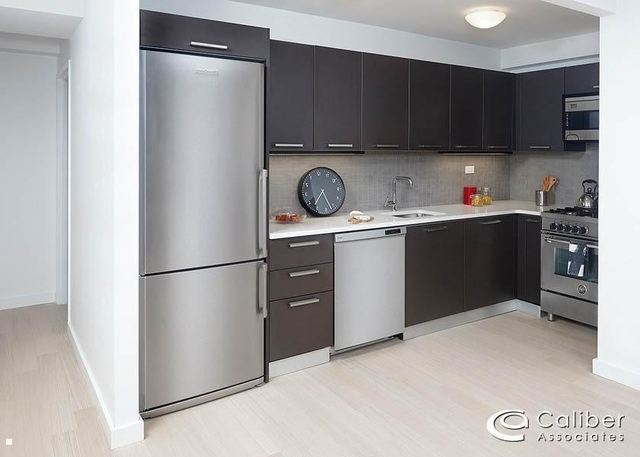4 Bedrooms, Murray Hill Rental in NYC for $6,800 - Photo 2