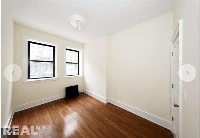 2 Bedrooms, Bowery Rental in NYC for $3,620 - Photo 2