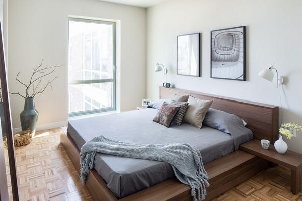 1 Bedroom, Newport Rental in NYC for $2,972 - Photo 1
