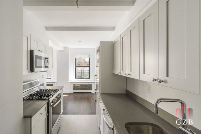 at East 86th St, - Photo 1