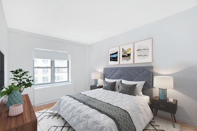 1 Bedroom, Alphabet City Rental in NYC for $3,620 - Photo 1