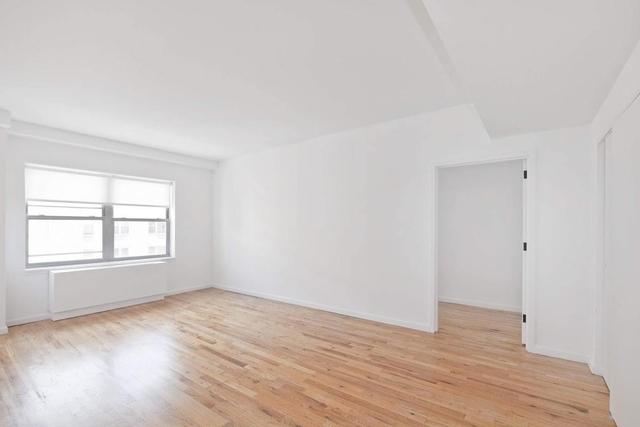 1 Bedroom, Alphabet City Rental in NYC for $3,620 - Photo 2