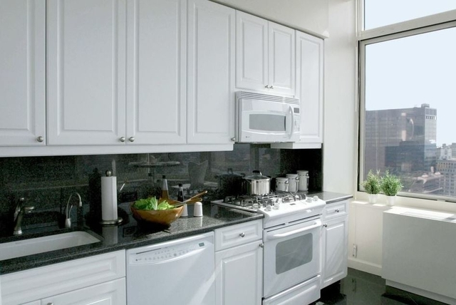 2 Bedrooms, Tribeca Rental in NYC for $5,121 - Photo 2