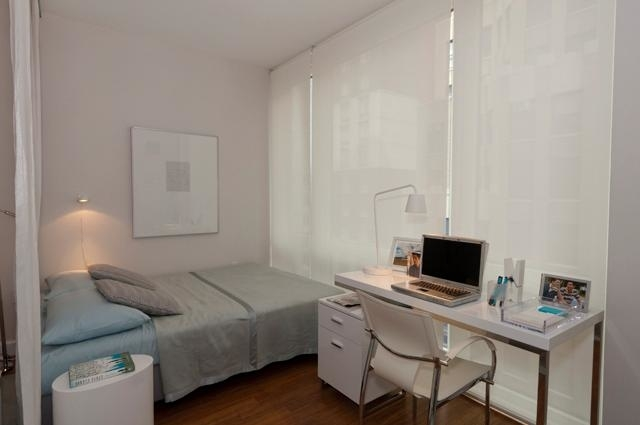 Studio, Garment District Rental in NYC for $3,250 - Photo 2