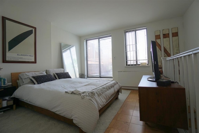 at 312 East 85th Street - Photo 1