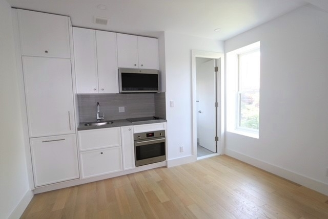 1 Bedroom, West Village Rental in NYC for $3,780 - Photo 1
