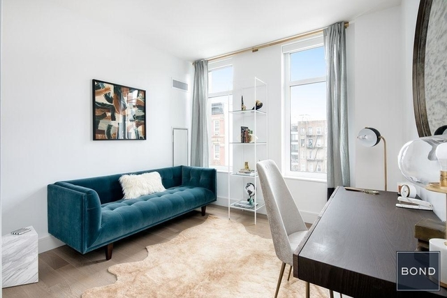 3 Bedrooms, Alphabet City Rental in NYC for $14,995 - Photo 1